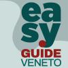 Easy Guide Veneto Logo